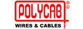 polycab-wires-cables